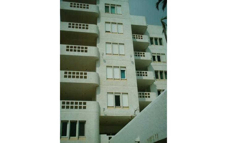 Foto de departamento en venta en  , miramar, ciudad madero, tamaulipas, 1148311 No. 01
