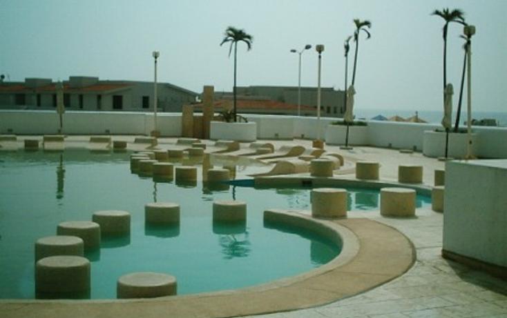 Foto de departamento en venta en  , miramar, ciudad madero, tamaulipas, 1148311 No. 03