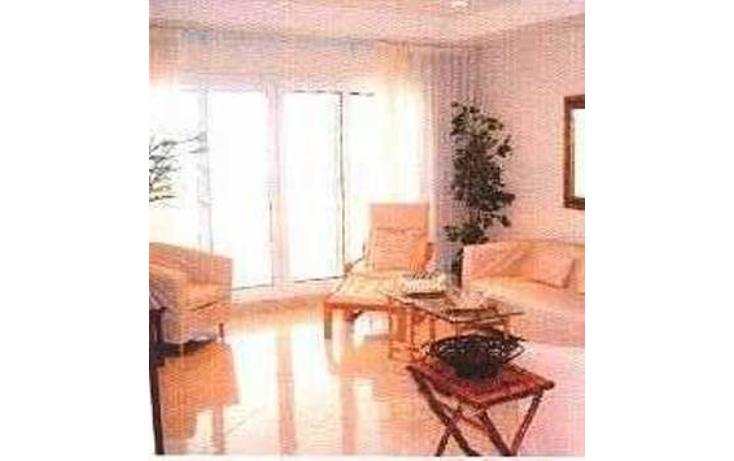 Foto de departamento en venta en  , miramar, ciudad madero, tamaulipas, 1148311 No. 05