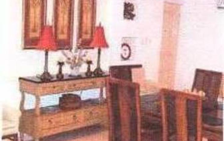 Foto de departamento en venta en  , miramar, ciudad madero, tamaulipas, 1148311 No. 08