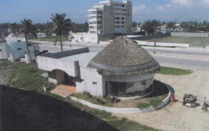 Foto de terreno comercial en venta en  , miramar, ciudad madero, tamaulipas, 1248729 No. 01