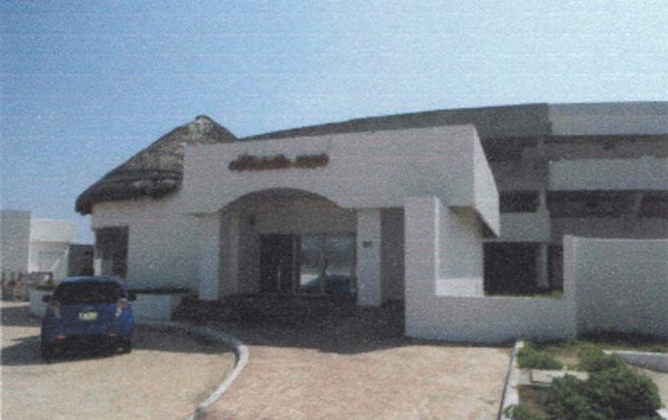 Foto de terreno comercial en venta en  , miramar, ciudad madero, tamaulipas, 1248729 No. 02
