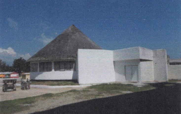 Foto de terreno comercial en venta en  , miramar, ciudad madero, tamaulipas, 1248729 No. 03