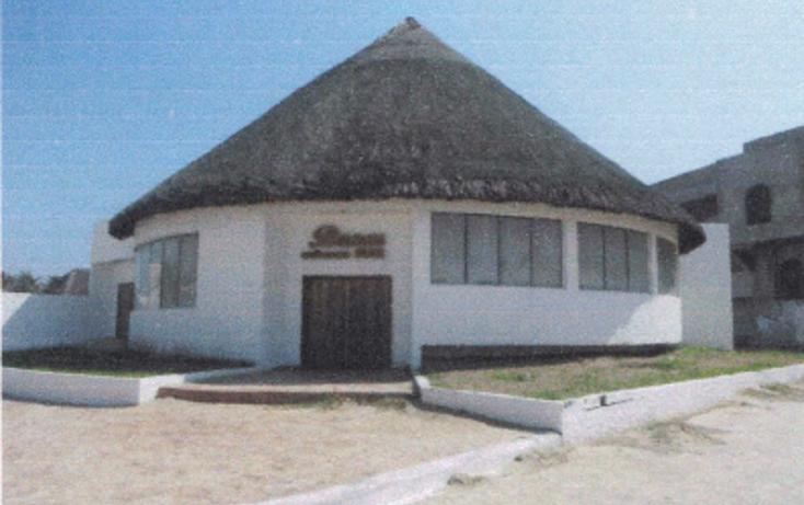 Foto de terreno comercial en venta en  , miramar, ciudad madero, tamaulipas, 1248729 No. 04