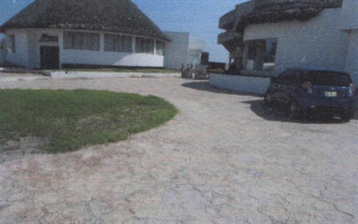 Foto de terreno comercial en venta en  , miramar, ciudad madero, tamaulipas, 1248729 No. 05