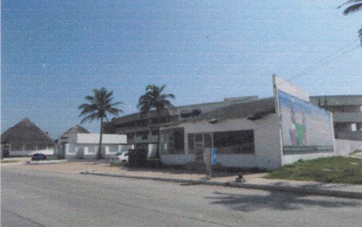 Foto de terreno comercial en venta en  , miramar, ciudad madero, tamaulipas, 1248729 No. 06