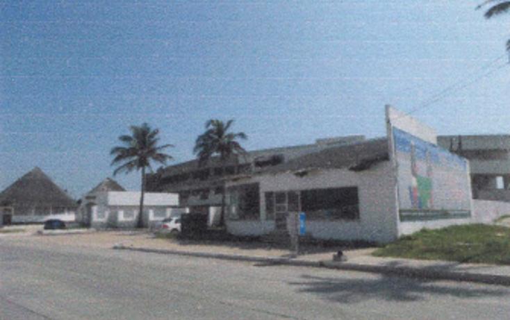Foto de terreno comercial en venta en  , miramar, ciudad madero, tamaulipas, 1248729 No. 07