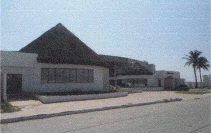 Foto de terreno comercial en venta en  , miramar, ciudad madero, tamaulipas, 1248729 No. 08