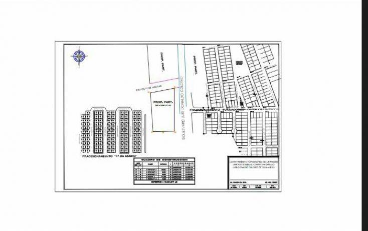 Foto de terreno comercial en venta en, miramar, ciudad madero, tamaulipas, 1260811 no 01