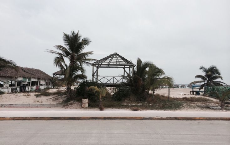 Foto de terreno comercial en renta en, miramar, ciudad madero, tamaulipas, 1302471 no 01