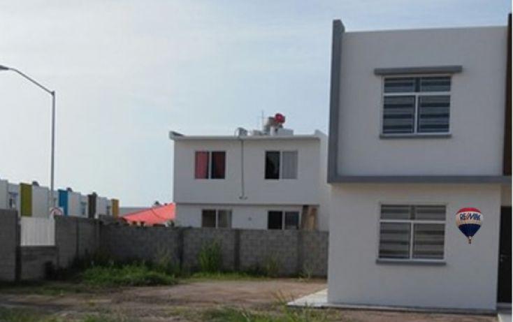 Foto de casa en renta en, miramar, ciudad madero, tamaulipas, 1353155 no 01