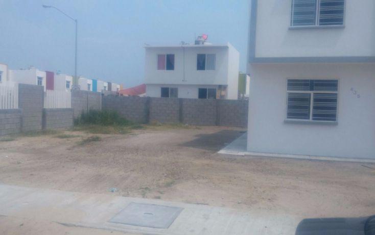 Foto de casa en renta en, miramar, ciudad madero, tamaulipas, 1353155 no 02