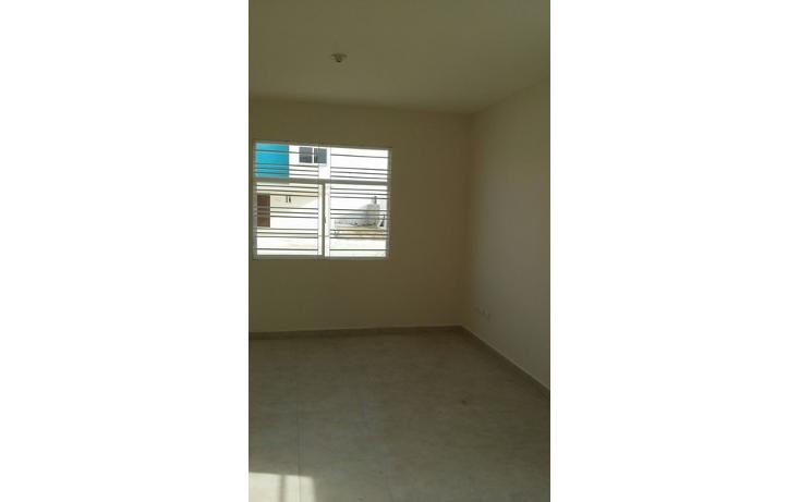 Foto de casa en renta en  , miramar, ciudad madero, tamaulipas, 1353155 No. 03