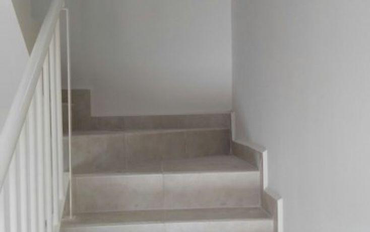 Foto de casa en renta en, miramar, ciudad madero, tamaulipas, 1353155 no 04
