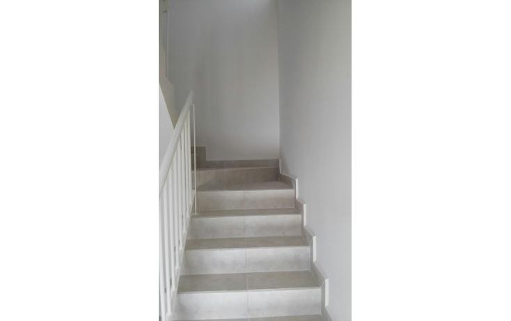 Foto de casa en renta en  , miramar, ciudad madero, tamaulipas, 1353155 No. 04