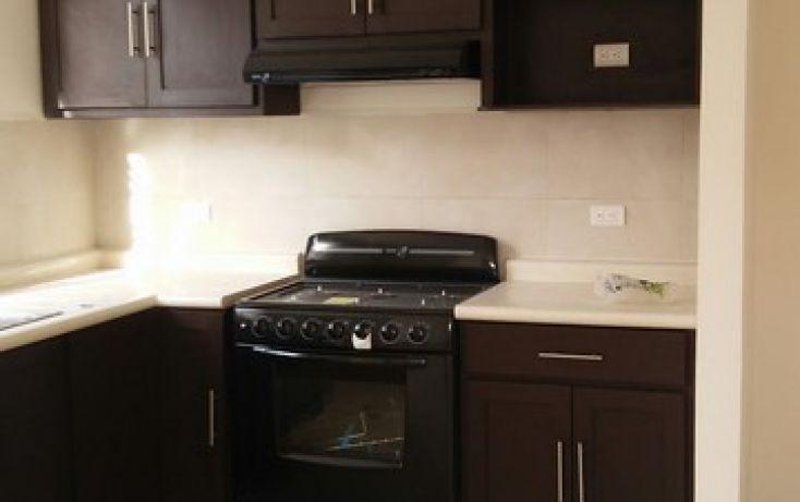 Foto de casa en renta en, miramar, ciudad madero, tamaulipas, 1353155 no 05