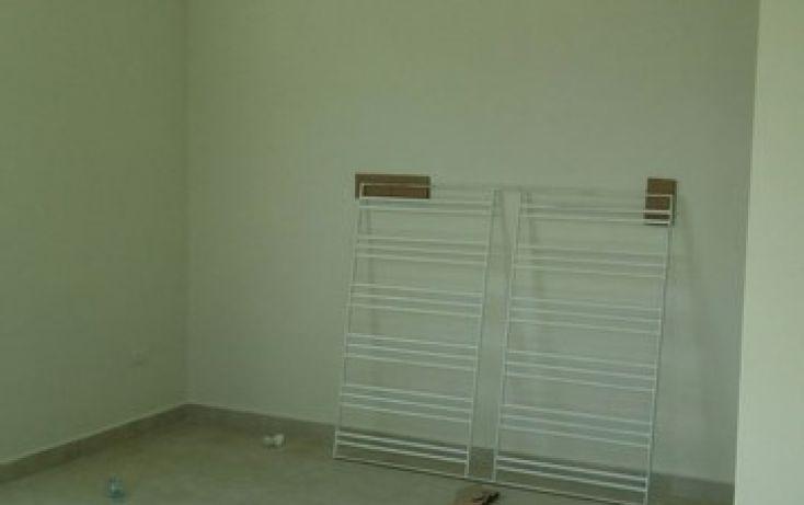 Foto de casa en renta en, miramar, ciudad madero, tamaulipas, 1353155 no 06