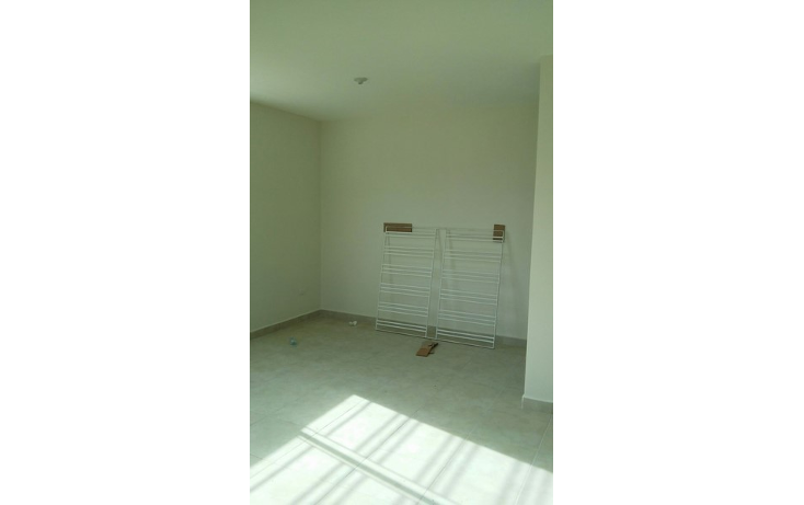 Foto de casa en renta en  , miramar, ciudad madero, tamaulipas, 1353155 No. 06