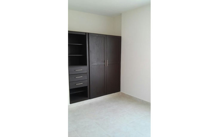 Foto de casa en renta en  , miramar, ciudad madero, tamaulipas, 1353155 No. 07