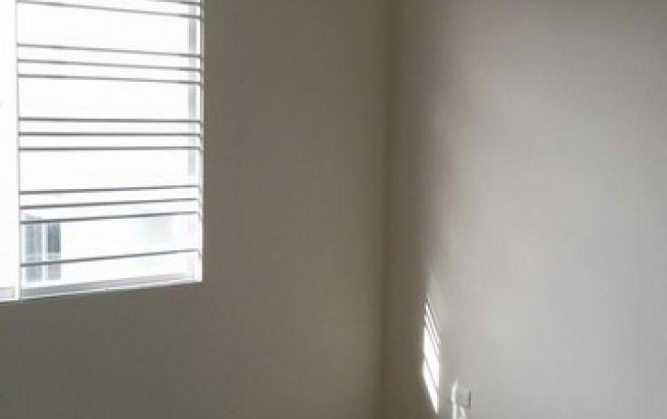 Foto de casa en renta en, miramar, ciudad madero, tamaulipas, 1353155 no 08