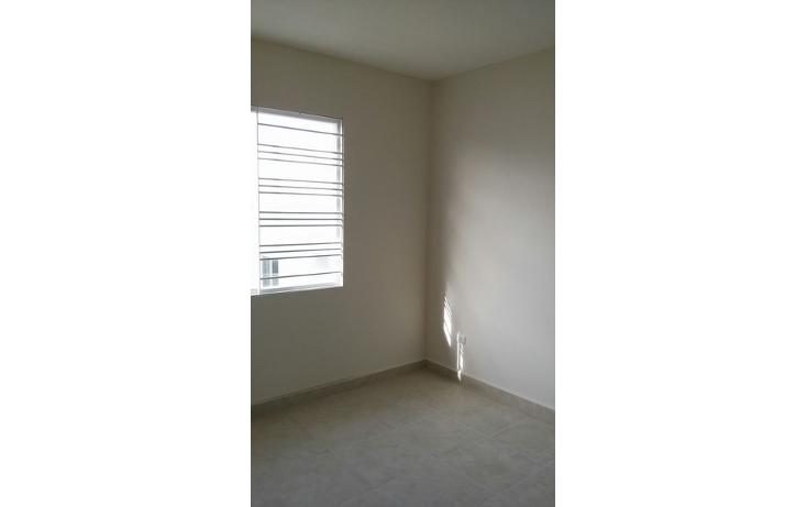 Foto de casa en renta en  , miramar, ciudad madero, tamaulipas, 1353155 No. 08