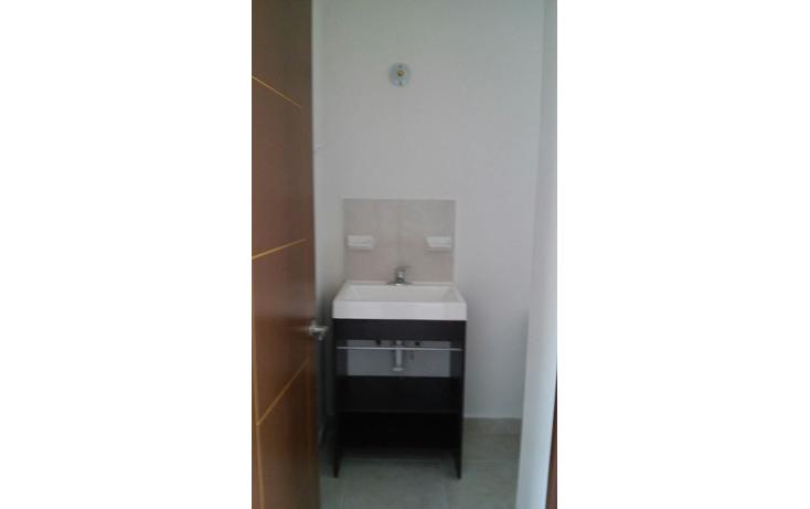 Foto de casa en renta en  , miramar, ciudad madero, tamaulipas, 1353155 No. 09