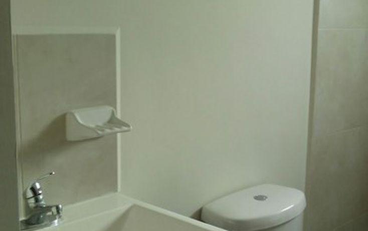 Foto de casa en renta en, miramar, ciudad madero, tamaulipas, 1353155 no 10