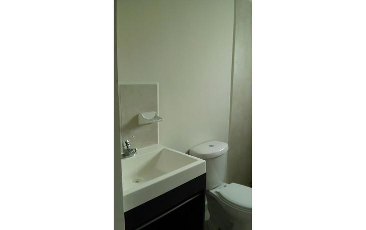 Foto de casa en renta en  , miramar, ciudad madero, tamaulipas, 1353155 No. 10