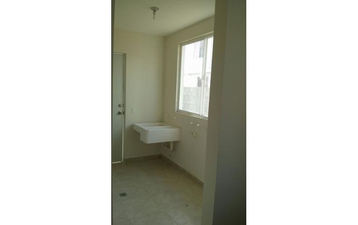 Foto de casa en renta en  , miramar, ciudad madero, tamaulipas, 1353155 No. 11