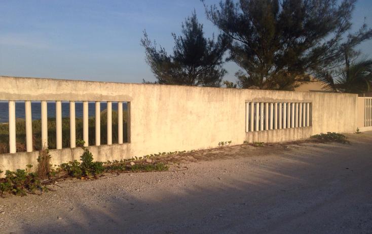 Foto de terreno habitacional en venta en  , miramar, ciudad madero, tamaulipas, 1375629 No. 04