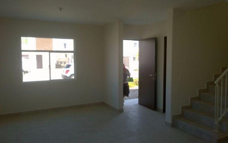 Foto de casa en renta en, miramar, ciudad madero, tamaulipas, 1379545 no 03