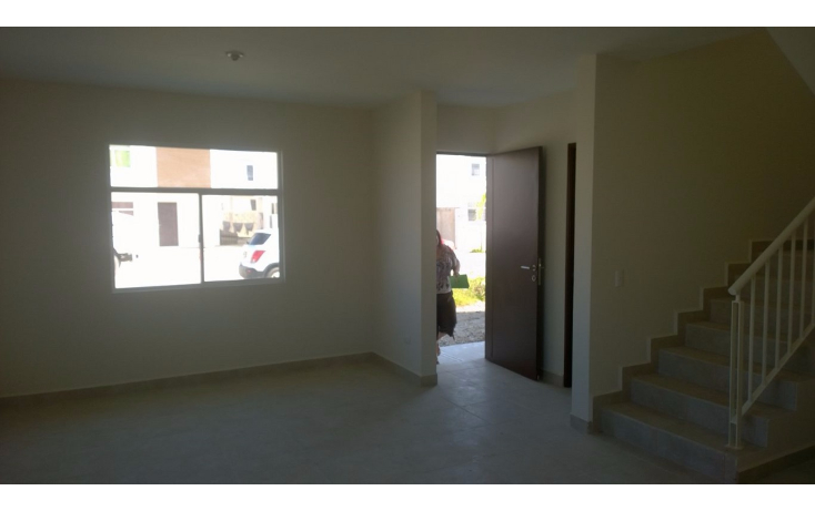 Foto de casa en renta en  , miramar, ciudad madero, tamaulipas, 1379545 No. 03