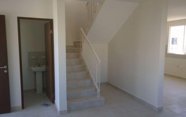 Foto de casa en renta en, miramar, ciudad madero, tamaulipas, 1379545 no 04