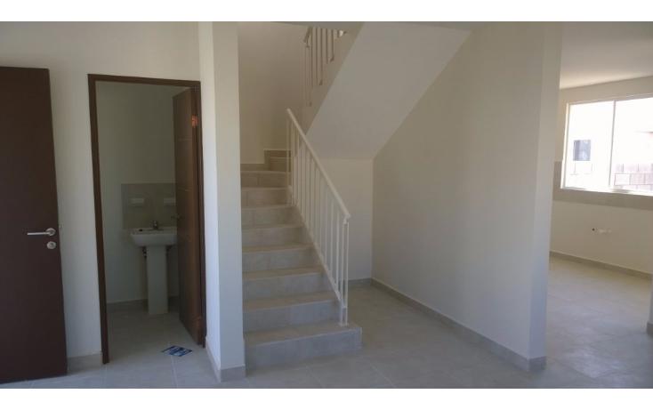 Foto de casa en renta en  , miramar, ciudad madero, tamaulipas, 1379545 No. 04