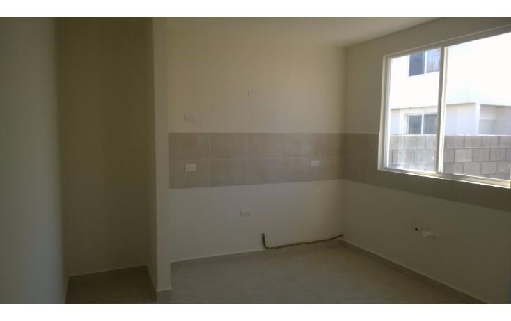 Foto de casa en renta en  , miramar, ciudad madero, tamaulipas, 1379545 No. 05