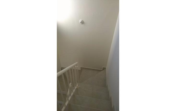 Foto de casa en renta en  , miramar, ciudad madero, tamaulipas, 1379545 No. 07