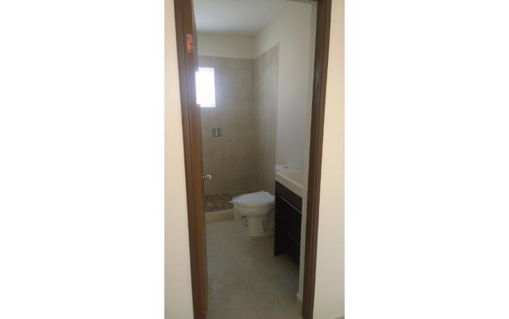 Foto de casa en renta en  , miramar, ciudad madero, tamaulipas, 1379545 No. 09