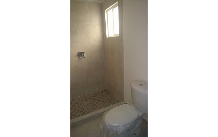 Foto de casa en renta en  , miramar, ciudad madero, tamaulipas, 1379545 No. 11