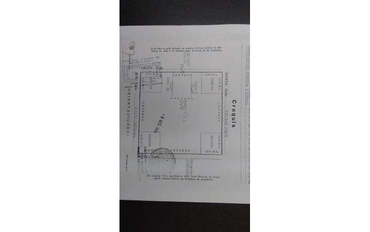 Foto de terreno comercial en venta en  , miramar, ciudad madero, tamaulipas, 1387233 No. 01