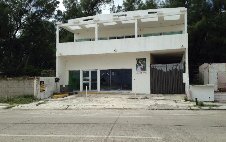 Foto de local en renta en  , miramar, ciudad madero, tamaulipas, 1400055 No. 01