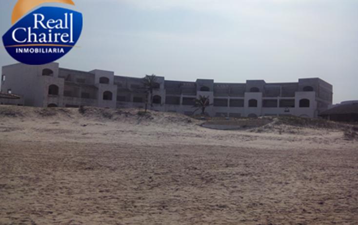 Foto de edificio en venta en  , miramar, ciudad madero, tamaulipas, 1410435 No. 01