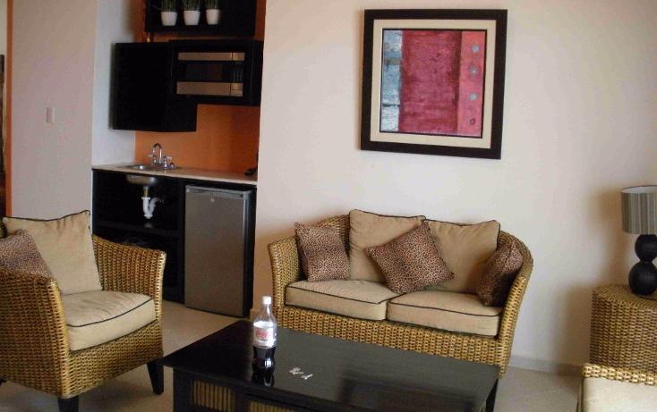 Foto de departamento en venta en  , miramar, ciudad madero, tamaulipas, 1562162 No. 02