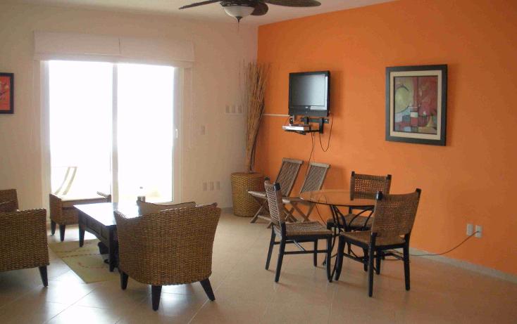 Foto de departamento en venta en  , miramar, ciudad madero, tamaulipas, 1562162 No. 03