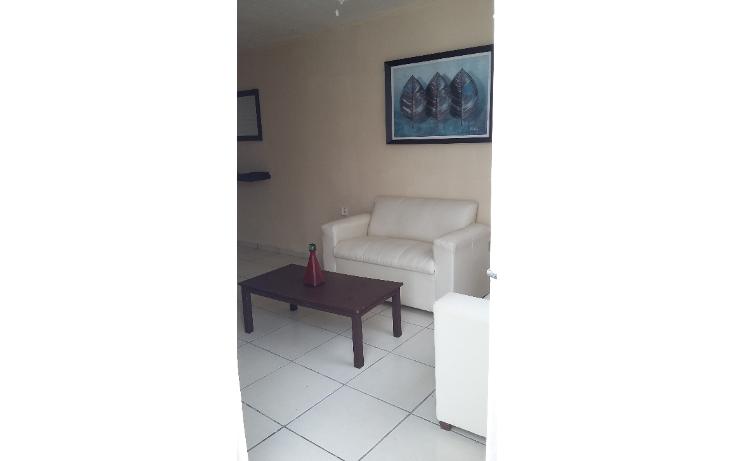 Foto de casa en renta en  , miramar, ciudad madero, tamaulipas, 1690940 No. 02