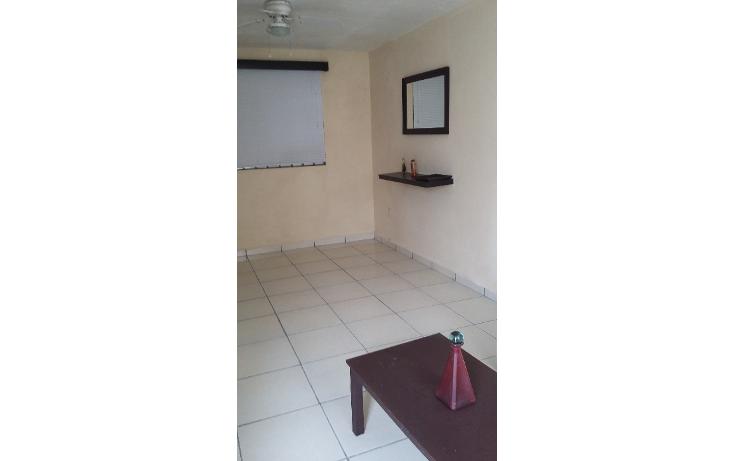 Foto de casa en renta en  , miramar, ciudad madero, tamaulipas, 1690940 No. 03