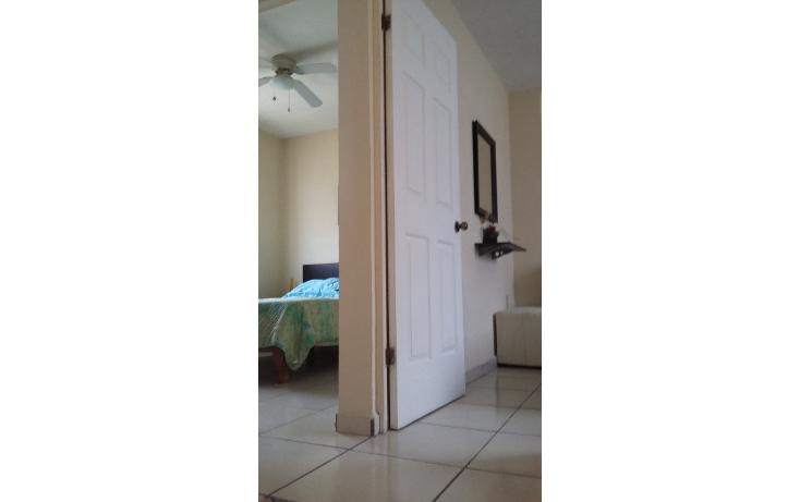 Foto de casa en renta en  , miramar, ciudad madero, tamaulipas, 1690940 No. 04