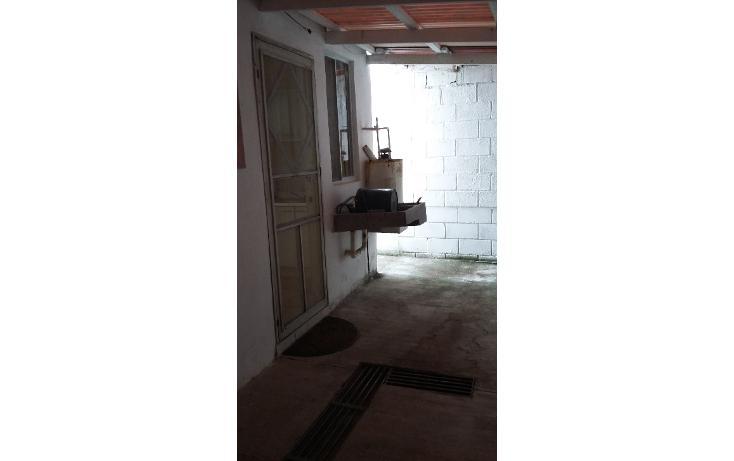 Foto de casa en renta en  , miramar, ciudad madero, tamaulipas, 1690940 No. 06