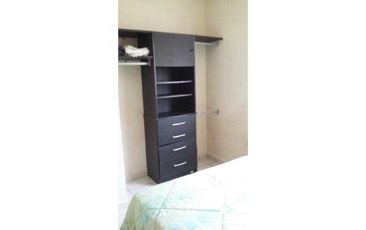 Foto de casa en renta en  , miramar, ciudad madero, tamaulipas, 1690940 No. 07