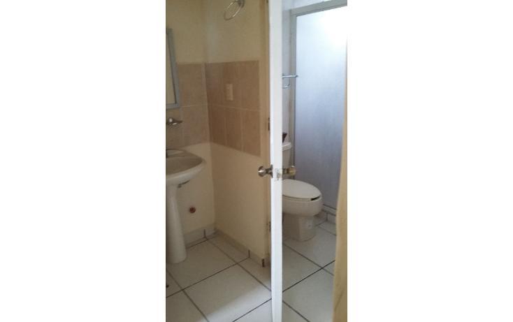 Foto de casa en renta en  , miramar, ciudad madero, tamaulipas, 1690940 No. 08