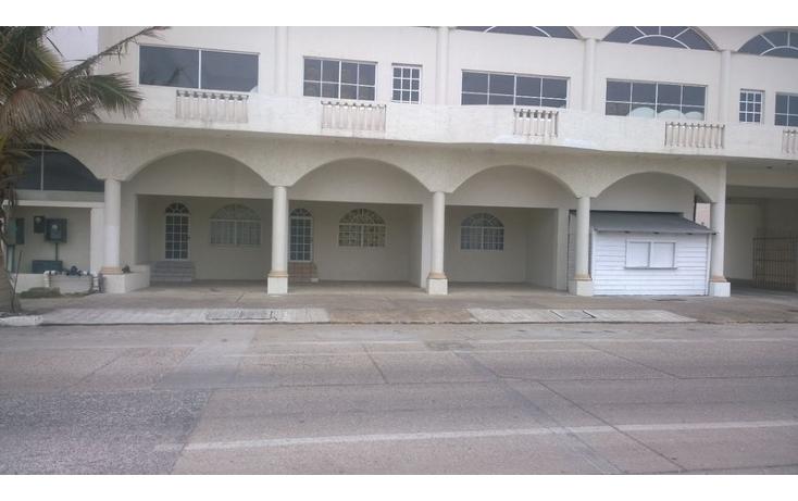 Foto de local en renta en  , miramar, ciudad madero, tamaulipas, 1700924 No. 02